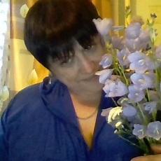 Фотография девушки Обычная, 61 год из г. Ухта