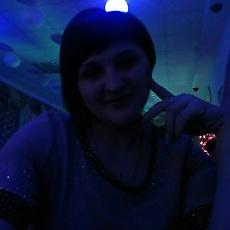 Фотография девушки Юлия, 31 год из г. Бобров