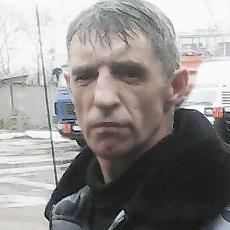 Фотография мужчины Сергей, 39 лет из г. Полтава