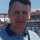 Сергей, 45 из г. Улан-Удэ.