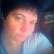 Фотография девушки Наташа, 46 лет из г. Сватово