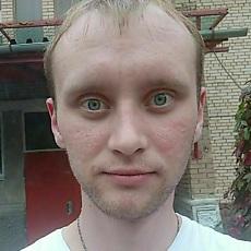 Фотография мужчины Александр, 27 лет из г. Раменское