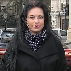 Фотография девушки Марина, 38 лет из г. Новгород Северский