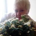 Танечка, 50 лет