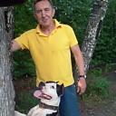 Геннадий, 63 из г. Ярославль.