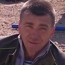Геннадий, 50 из г. Хабаровск.