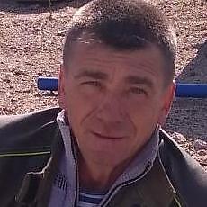 Фотография мужчины Геннадий, 50 лет из г. Хабаровск