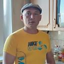 Денис, 42 года