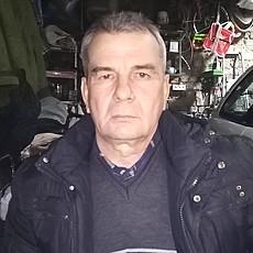Фотография мужчины Владимир, 44 года из г. Иркутск
