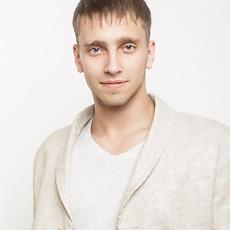 Фотография мужчины Алексей, 27 лет из г. Барнаул