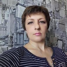 Фотография девушки Любимая, 47 лет из г. Рудный