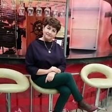 Фотография девушки Мила, 54 года из г. Ивацевичи
