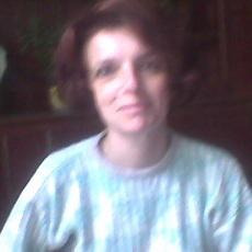 Фотография девушки Ирина, 43 года из г. Дрогобыч