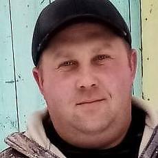 Фотография мужчины Евгений, 37 лет из г. Ребриха