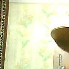 Фотография девушки Асия Ахметовна, 63 года из г. Екатеринбург