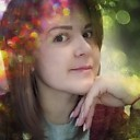 Анкета Удалена, 34 года