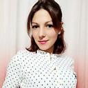 Леся, 26 лет