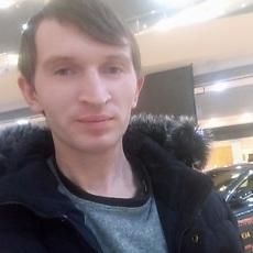 Фотография мужчины Владимир, 29 лет из г. Тейково