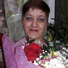 Фотография девушки Анна, 50 лет из г. Серов