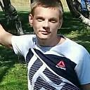 Вячеслав, 23 года