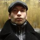 Серый, 31 год