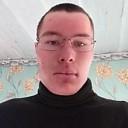 Константин С, 24 года