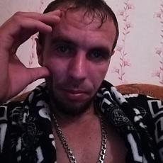 Фотография мужчины Серго, 30 лет из г. Славянск-на-Кубани