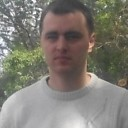 Сергий, 31 год
