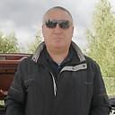 Павел, 52 года