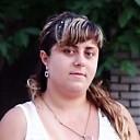 Армине, 34 года