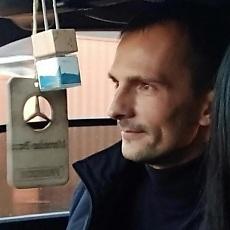 Фотография мужчины Aleksandr, 33 года из г. Светлогорск