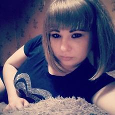 Фотография девушки Ксения, 26 лет из г. Беловодское
