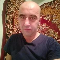 Фотография мужчины Дени, 40 лет из г. Раздельная