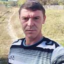 Олександер, 36 лет
