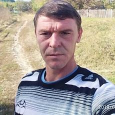 Фотография мужчины Олександер, 36 лет из г. Могилев-Подольский