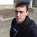 Андрей Ханин, 30 из г. Керчь.