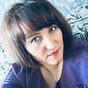 Марина, 42 года