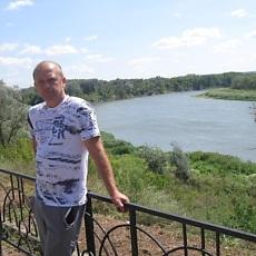 Фотография мужчины Александр, 43 года из г. Калач