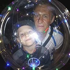 Фотография мужчины Игорь, 46 лет из г. Екатеринбург