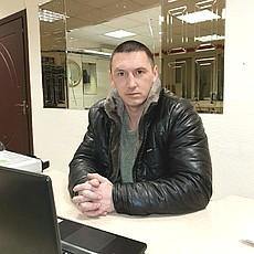 Фотография мужчины Алексей, 34 года из г. Йошкар-Ола