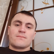 Фотография мужчины Игорь, 26 лет из г. Павлоград