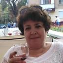 Nikа, 69 лет