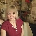 Оксана, 38 из г. Челябинск.