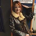 Анна, 43 из г. Калуга.