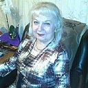 Алла, 65 лет