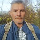 Михаил, 47 лет