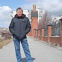 Георгий, 66 лет