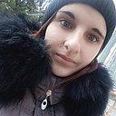 Маргарита, 19 лет