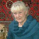 Наташа, 52 года