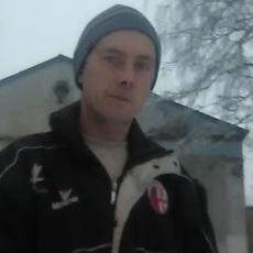 Фотография мужчины Руслан, 33 года из г. Лохвица